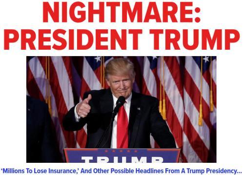 bn2016-11-09nightmare-president-trump1