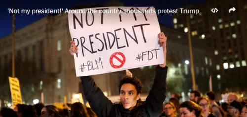 bn2016-11-10vigils-and-protests-swell-across-u-s-in-wake-of-trump-victory1