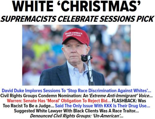 bn2016-11-18-white-christmas1