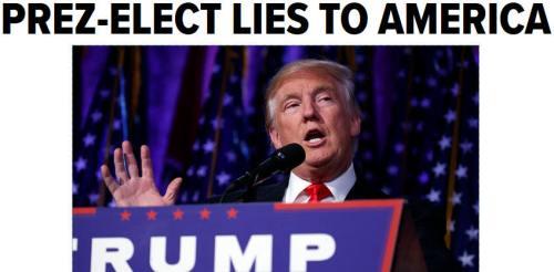 bn2016-11-18prez-elect-lies-to-america1