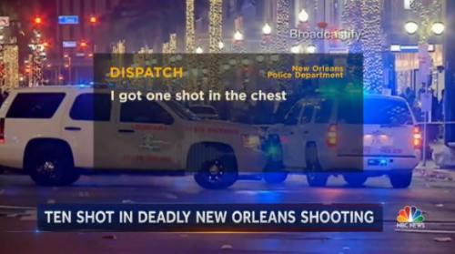 bn2016-11-26new-orleans-shooting-leaves-9-hurt-1-dead1