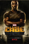 marvellukecage