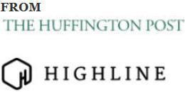 thehuffingtonposthighline1