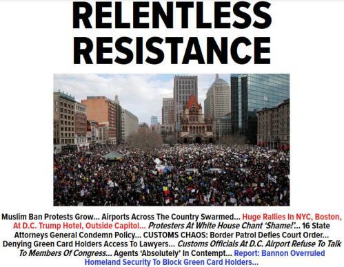 bn2017-01-29relentless-resistance1