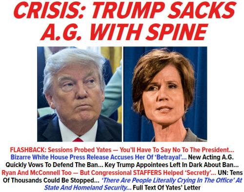 bn2017-01-31crisis-trump-sacks-a-g-with-spine1