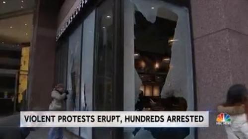 forjamesviolentprotest1
