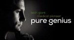 puregenius