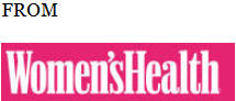 womenshealth1