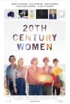20thcentrywomen