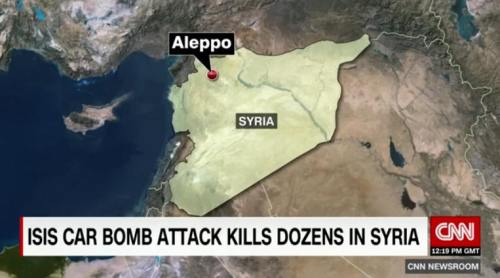 forjamescarbombsyria1