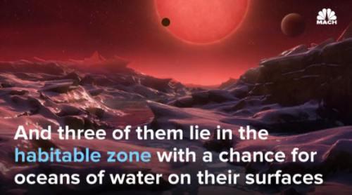 forjamestrappist-1planets1