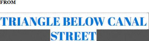 thetrianglebelowcanalstreet1