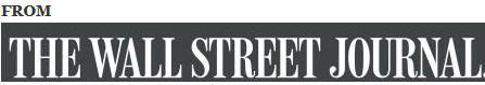 wallstreetjournal1